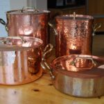 Rondeau, stewpot, soup pot, stockpot… how to tell the difference