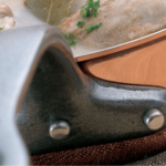 The demise of Mauviel's cast iron handles