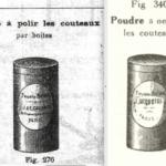 Jacquotot, Gaillard, and déjà vu